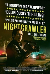 watch online : Nightcrawler 2014