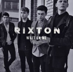 rixton-wait-on-me-single-cover
