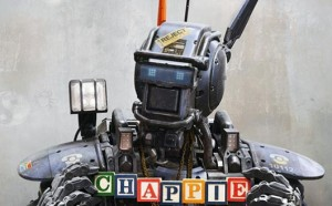 chappie-movie-review-columbia-pictures-530x329