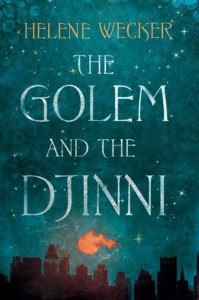 the-golem-and-the-djinni (1)