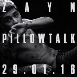 Zayn-Malik-Pillow-Talk-Video-Audio-250x253
